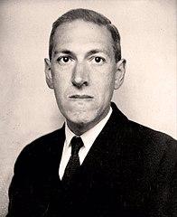 H.P. Lovecraft es el autor de La llamada de Cthulhu